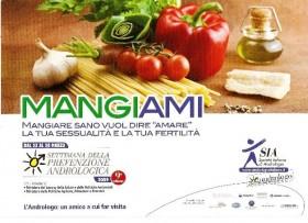 La sana alimentazione mediterranea è alla base della salute della coppia moderna - MEDICINA DI COPPIA
